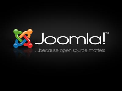 Joomla CMS Tips and Tricks