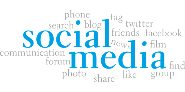 Dominating Trends That Will Determine Your Social Media Marketing Success