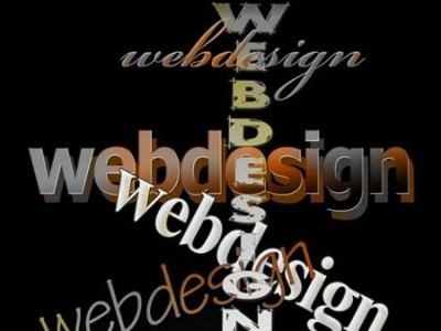 Top 10 Deadly Mistakes in Website Design