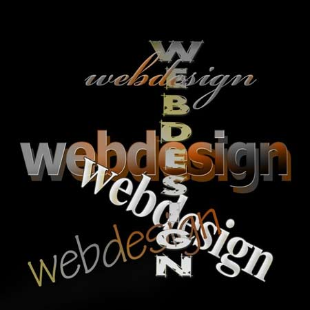 Go Ahead in Web Designing by Mastering in CSS