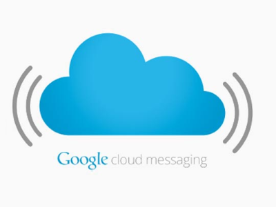 What is Google Cloud Messaging