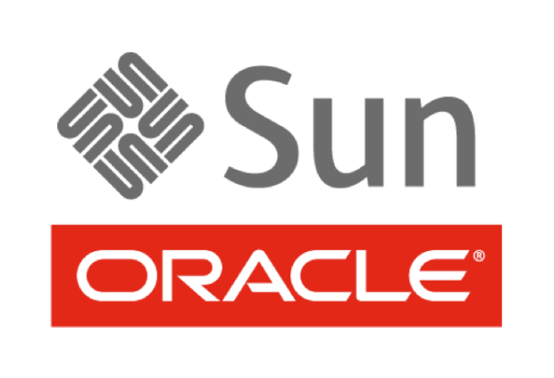 Complete Guide for Tuning the Oracle Database