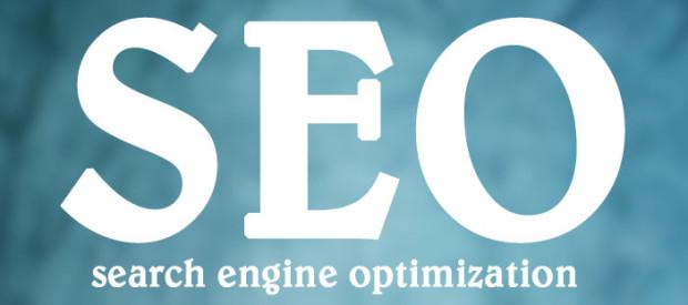 Choose the Right SEO Software Platform