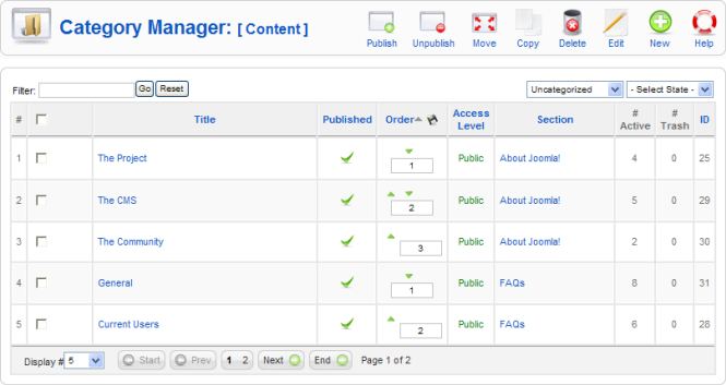 category-manager