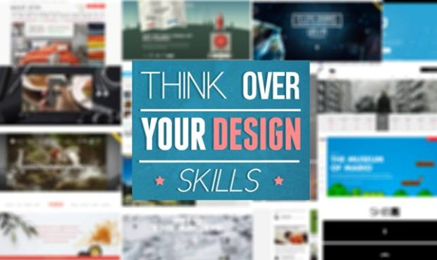10 Incredible Website Designs that will take Your Breath Away