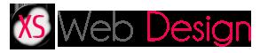 XS WebDesign
