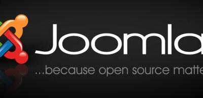 How To Speed Up Your Joomla Website