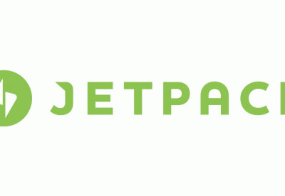 Jetpack 3.1 is Out: What's in Store For You