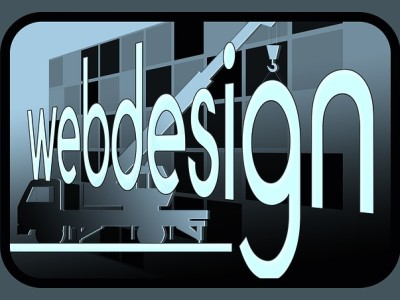 Flat Design and Minimalism – Mere Trend or the Future of Web Designing?