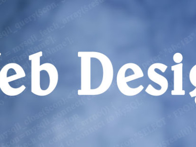 What's encouraging small businesses to choose Responsive Web Design?